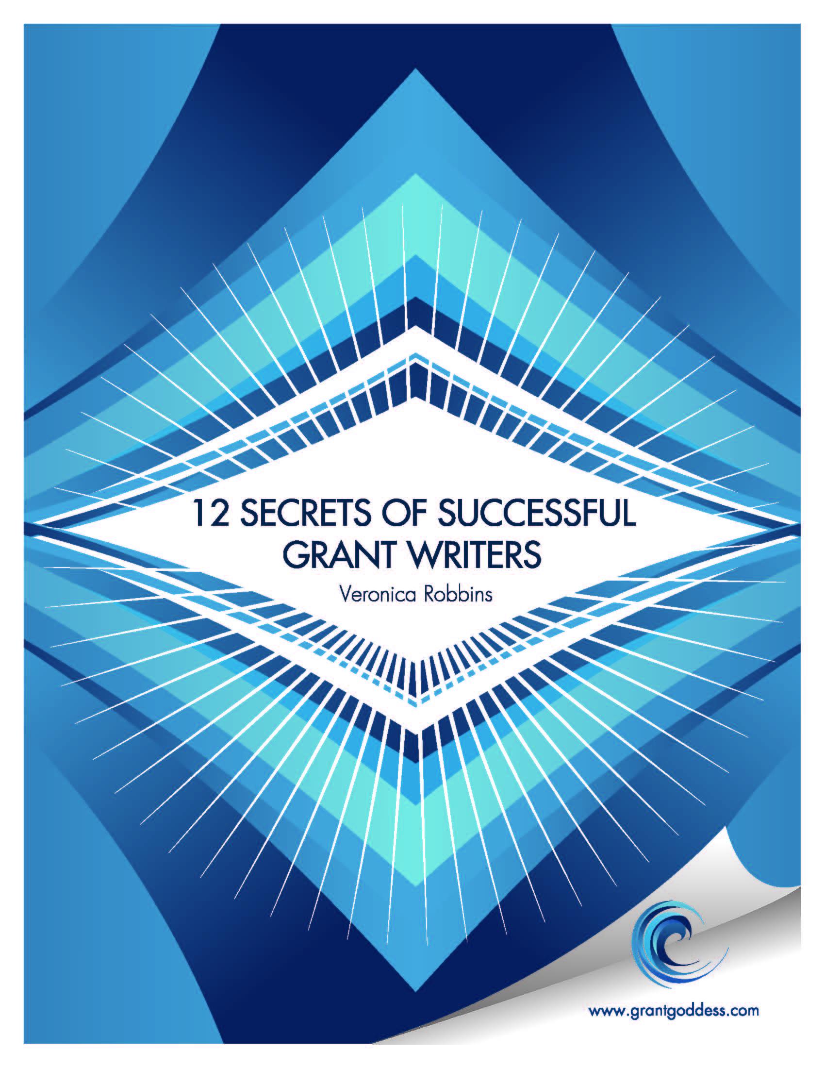 12 Secrets Cover - Proof02