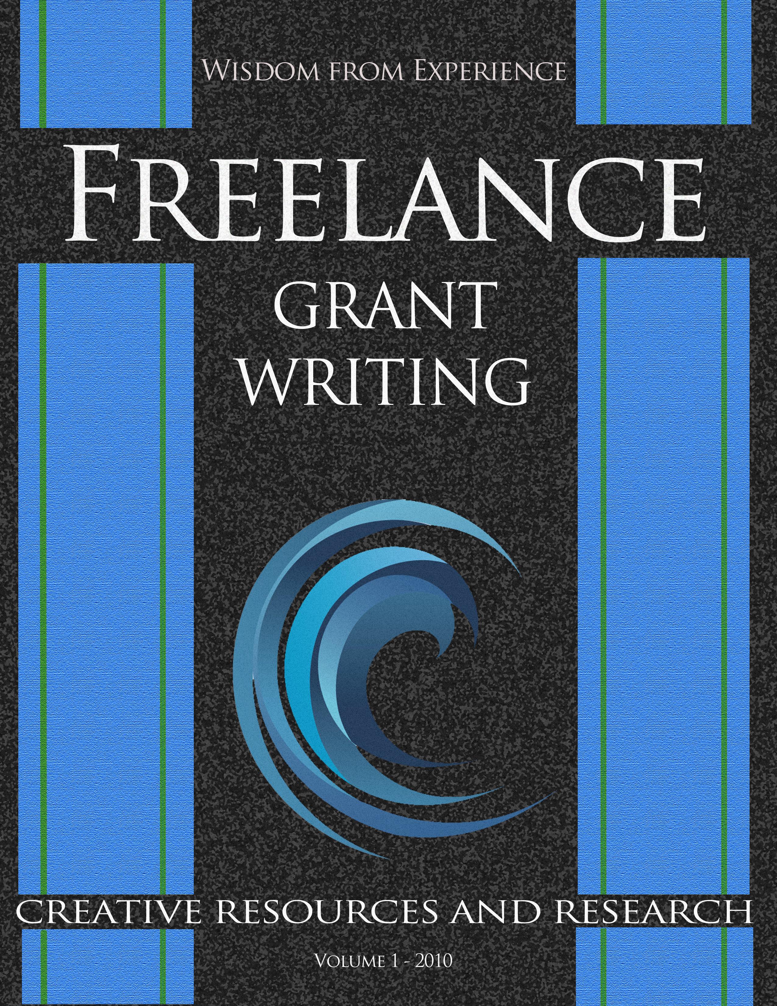 Freeland Primer Cover