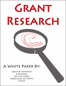 Grant Research Cover3