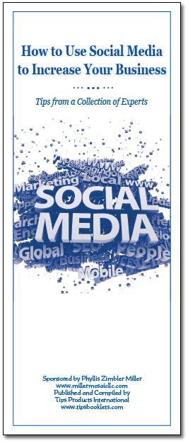 SocialMedia-COVER (2)